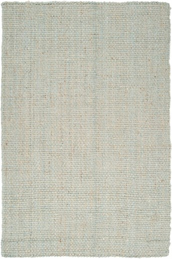 Jute Natural Woven JS-220 arearugs