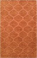 """Surya 3'3"""" x 5'3"""" rectangular Regular Price: $320.00 Outlet Price: $96.00"""