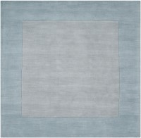 Surya 8' x 8' square Regular Price: $1,204.00 Outlet Price: $361.00