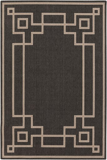 Alfresco  ALF-9630 Area Rug