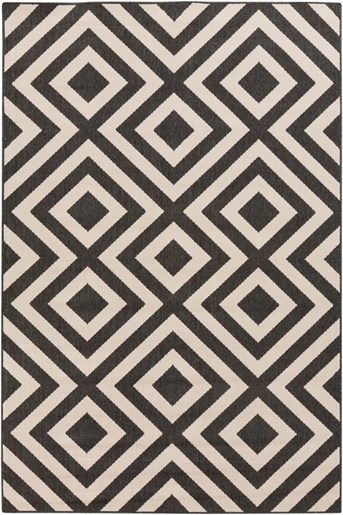 Alfresco  ALF-9639 Area Rug