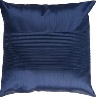 Surya Decorative Pillows III (Set of 2) HH-029