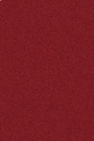 Surya 2' x 3' rectangular Regular Price: $71.00 Outlet Price: $21.00
