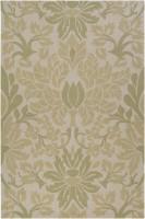 Surya 2' x 3' rectangular Regular Price: $108.00 Outlet Price: $32.00