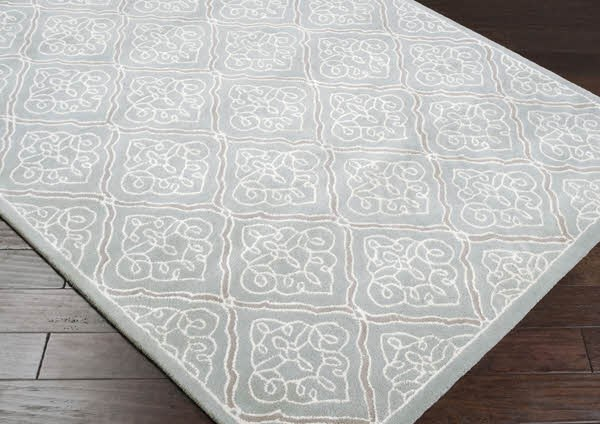 Surya candice olson modern classics can 1907 rugs rugs for Candice olson area rugs
