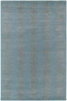 Candice Olson 2' x 3' rectangular Regular Price: $221.00 Outlet Price: $66.00