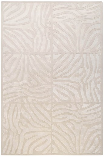 Candice Olson - Modern Classics CAN-1933 Area Rug