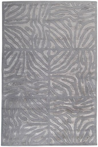 Candice Olson - Modern Classics CAN-1935 Area Rug