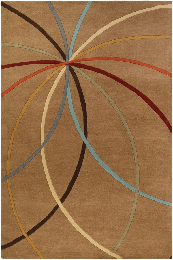 Surya Area Rugs Canada Home Decorating Ideas Kx4abdqmeb