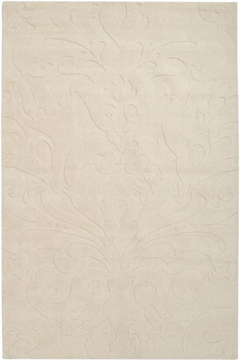 Candice Olson - Sculpture SCU-7511 Area Rug