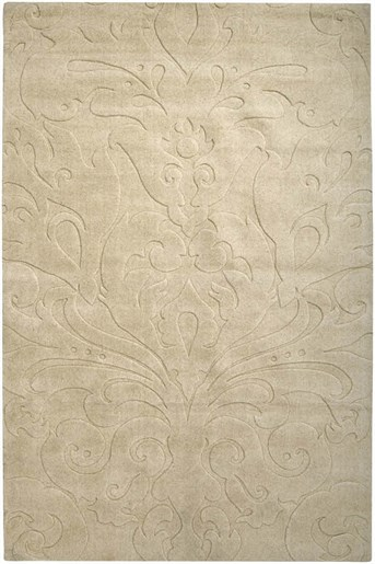 Candice Olson - Sculpture SCU-7512 Area Rug