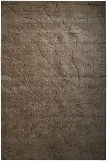 Candice Olson - Sculpture SCU-7513 Area Rug