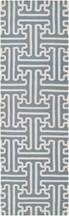 rectangular