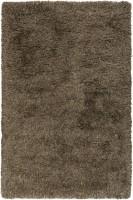 Surya 2' x 3' rectangular Regular Price: $221.00 Outlet Price: $66.00