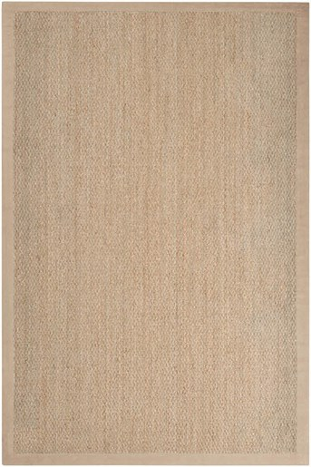 Village VIL-6003 Area Rug