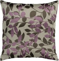 Surya Decorative Pillows IV (Set of 2) HH-062