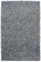 Surya 2' x 3' rectangular Regular Price: $121.00 Outlet Price: $36.00