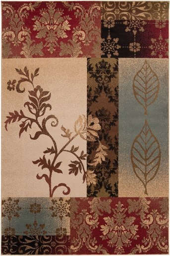 Riley RLY-5014 Area Rug