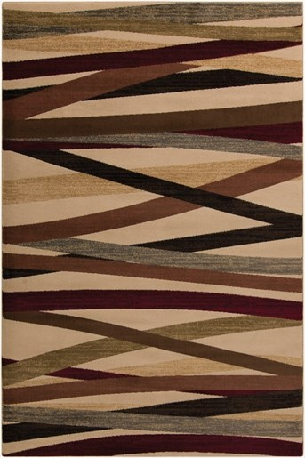 Riley RLY-5058 Area Rug