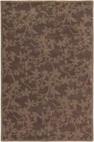 """Angelo Surmelis 3'3"""" x 5'3"""" rectangular Regular Price: $428.00 Outlet Price: $128.00"""