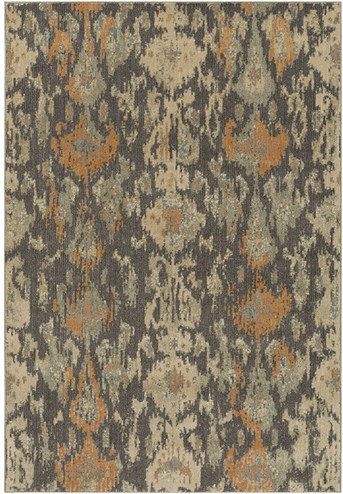 Arabesque ABS-3040 Area Rug