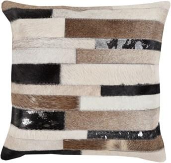 Southwest Pillows Trail 001 Area Rug