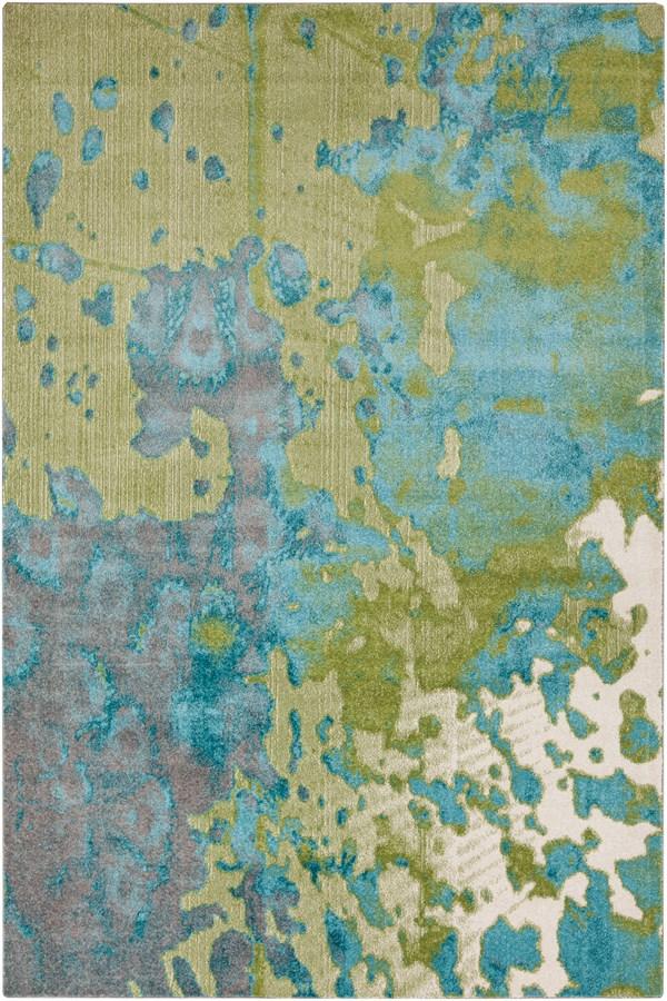 teal area rugs