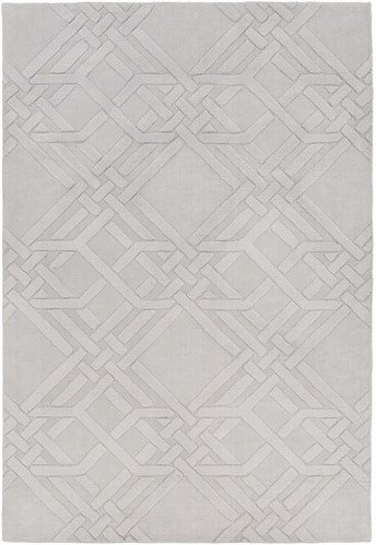 Florence Broadhurst - The Oakes OAK-6006 Area Rug