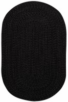 Capel 2' x 3' oval Regular Price: $77.52 Outlet Price: $36.00