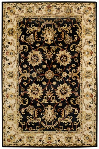 Capel Guilded Guilded Rugs Rugs Direct