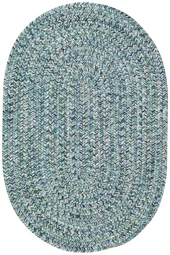 Sea Pottery Sea Pottery Area Rug