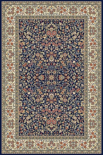 Dynamic Rugs Ancient Garden 57078 Rugs Rugs Direct