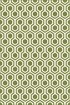 Green (4161)