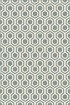 Light Grey (5969)