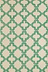 Ivory, Emerald (404)