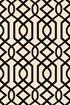 Ivory, Black (109)