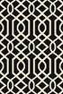 Black, Ivory (190)
