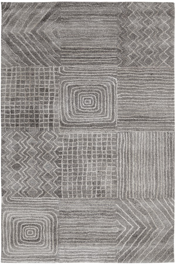 click to view larger - Dynamic Rugs