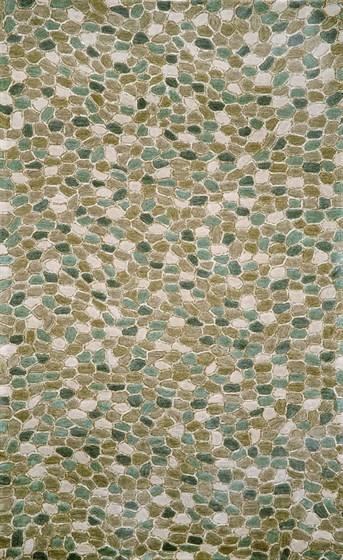 Liora Manne - Spello Pebbles arearugs
