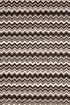 Black, White (9666-48)