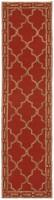 Liora Manne 2' x 8' rectangular runner Regular Price: $210.00 Outlet Price: $68.85