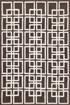 Charcoal (1609-47)