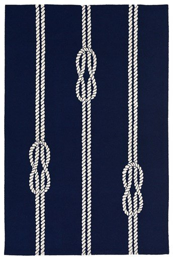 Capri Ropes arearugs