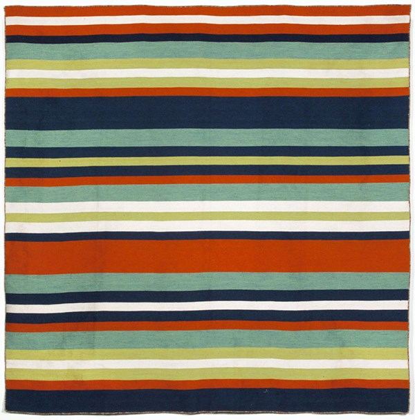Liora Manne Sorrento Tribeca Rugs Rugs Direct