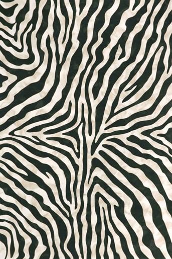 Liora Manne - Visions IV Zebra arearugs