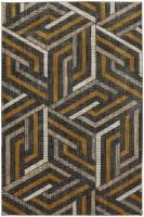 American Rug Craftsmen