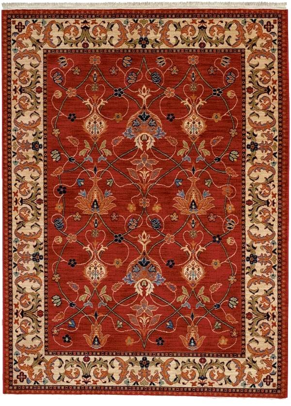 William Morris Rug Home Decor