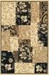 Ivory, Black (33011)