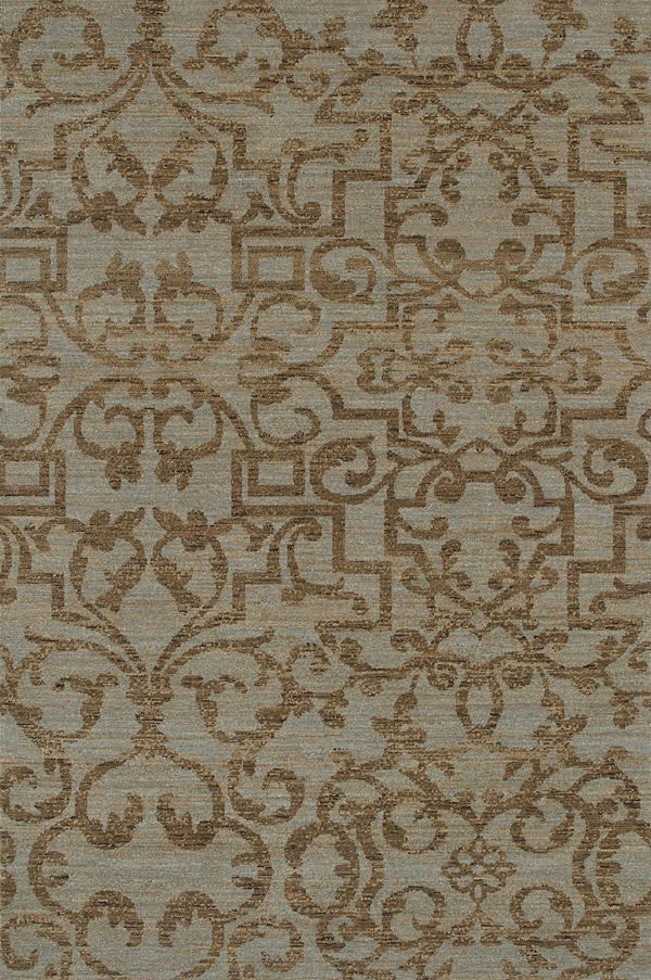 Karastan Sierra Mar 35505 French Quarter Rugs Rugs Direct