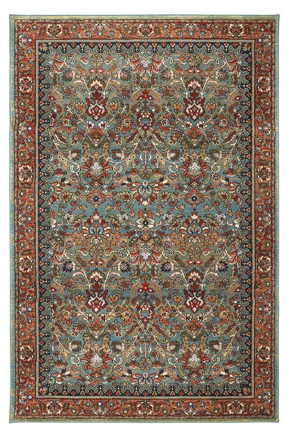 Karastan Spice Market Tigris Rugs Rugs Direct